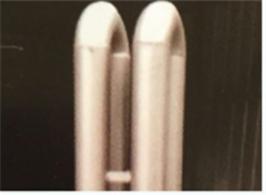 药液混合反应装置